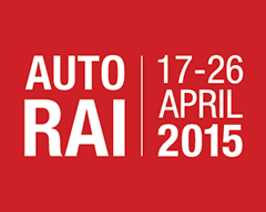 AutoRai 2015