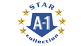 A-1 Star Collection