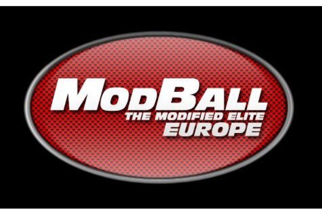 Ook Nieuwe Gumball Rally Door Politie Beeindigd Autonieuws