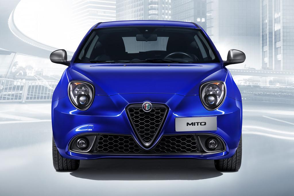 alfa romeo frist mito op autonieuws autokopennl