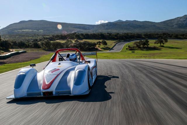 Df Ascari Race Resort Evenementen Autokopen Nl
