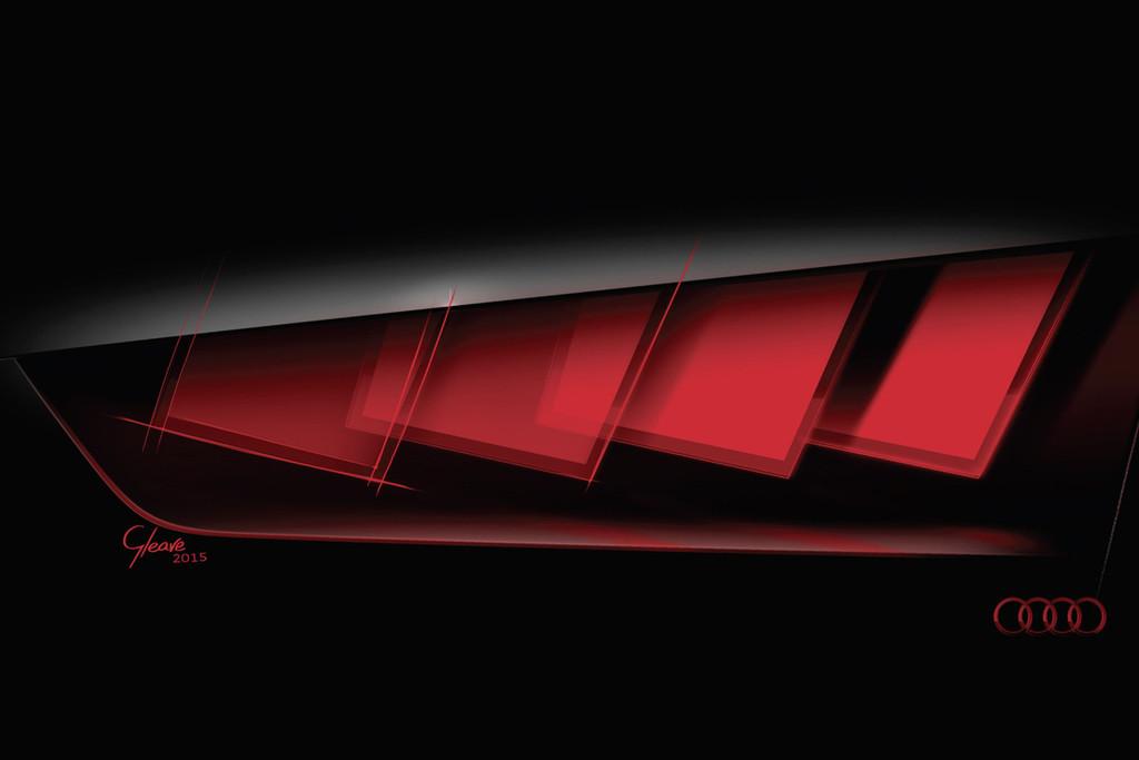 audi kondigt concept car met oled verlichting aan