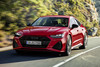 R zit in de maand: Audi RS 7 Sportback