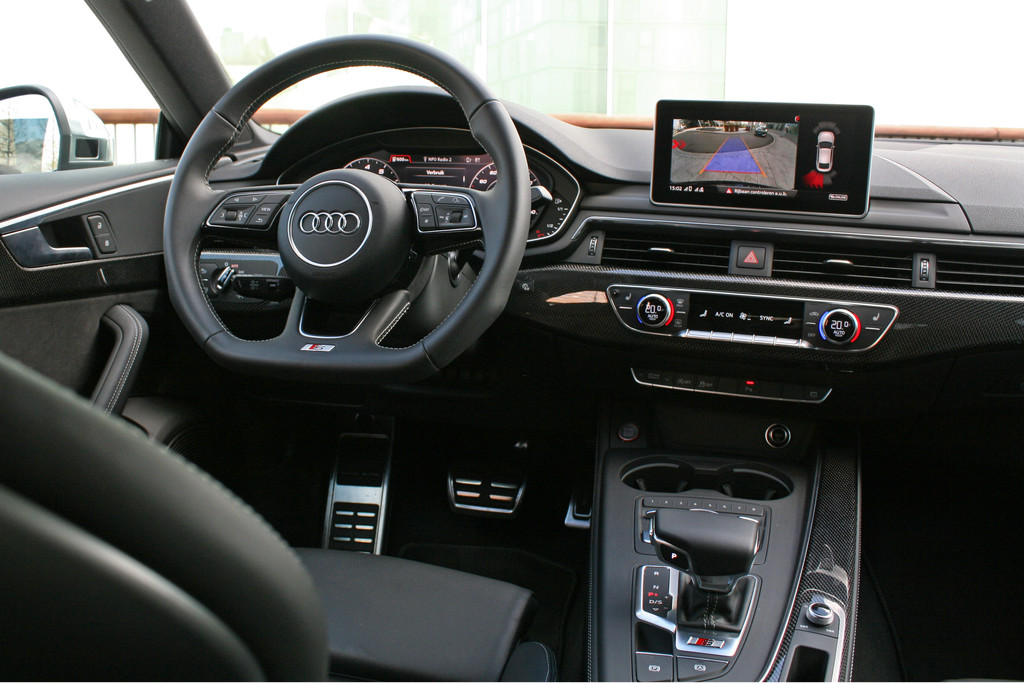 A Large F A F D A furthermore Maxresdefault in addition Tt Nc also Audi Rs Audi Rs Blue Cars moreover Audi A Coupe Launch. on audi a5 coupe
