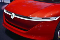Nieuws Elektrische Volkswagen Onder De 20 000 Euro Autokopen Nl