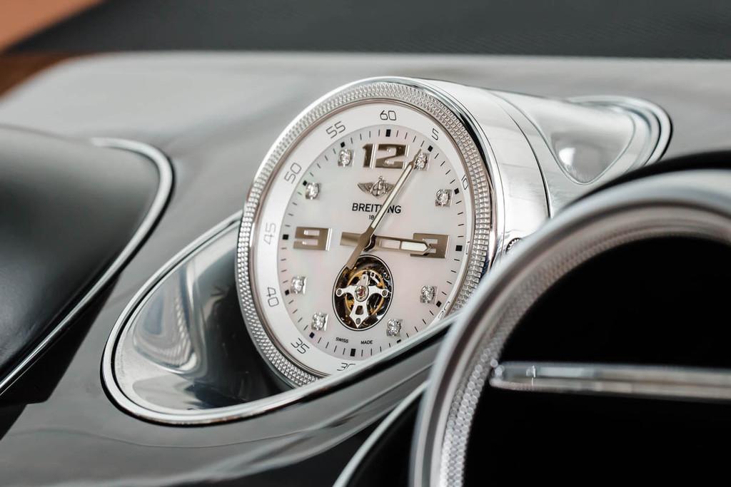 Prijs Bentley Bentayga bekend - Autonieuws | Autokopen.nl
