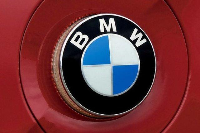 Bmw Z10 Wordt Ecologische Supercar Autonieuws Autokopen