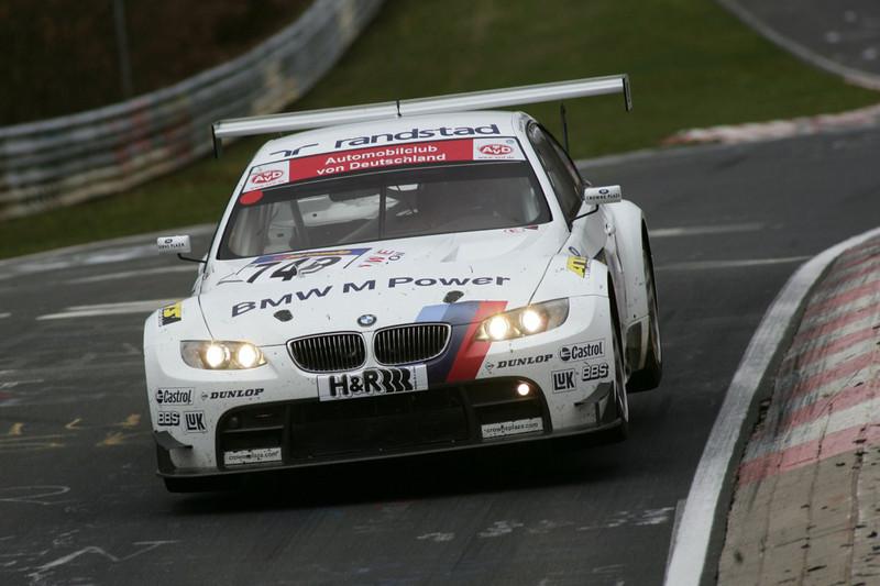 Zelf Circuitrijden In Een Raceauto Van Bmw Evenementen Autokopen Nl