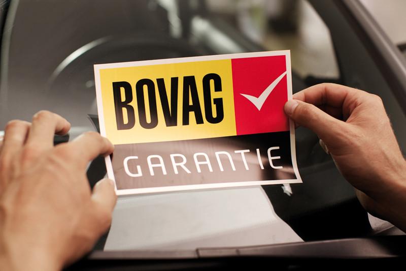 Bovag Garantie Moet Voortaan Als Verzekering Worden Verkocht