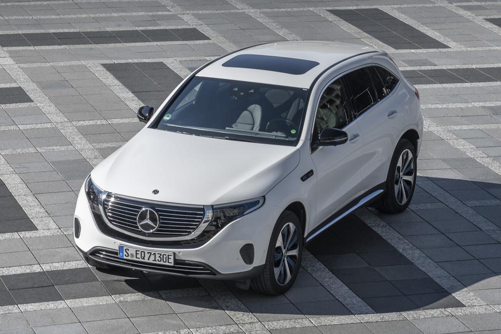 Nieuws Vooruitblik De 10 Belangrijkste Auto S In 2019 Autokopen Nl