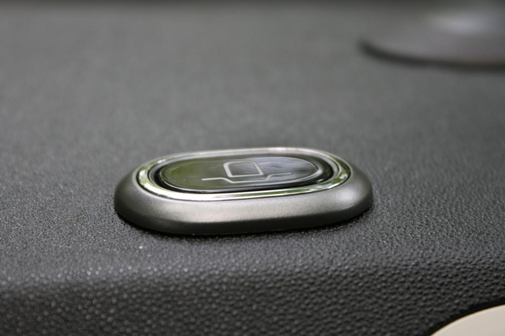 Wonderbaarlijk Fiat 500e - Fotoreportages | Autokopen.nl CS-48