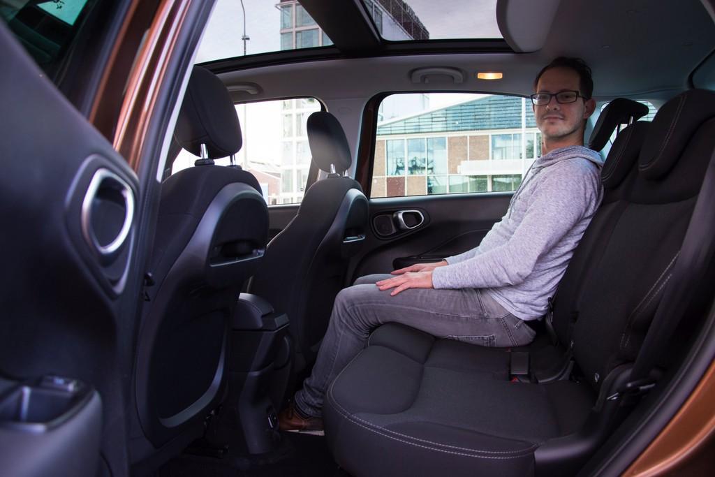 test fiat 500l cross 2017 autotest fotos autokopennl