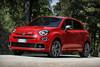 Fiat presenteert 500X Sport