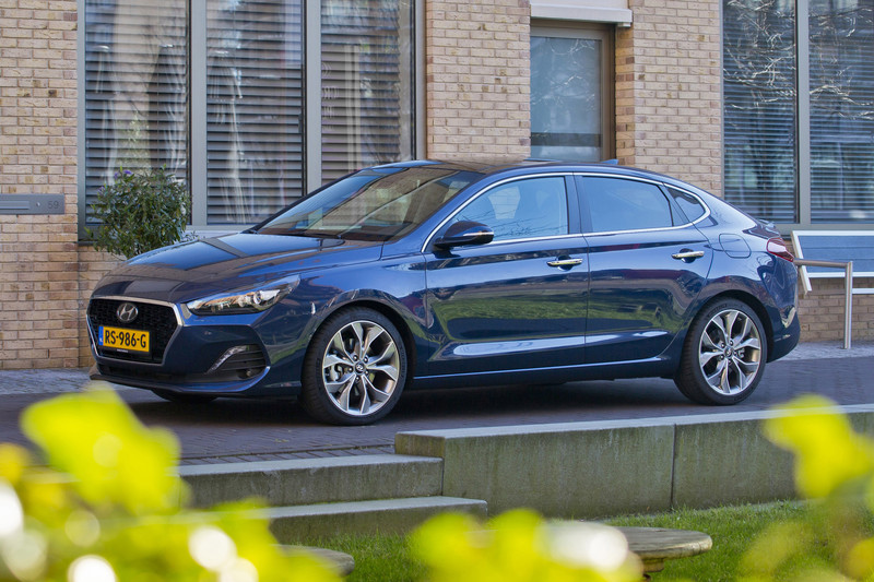 Hyundai: occasions, dealers, nieuwe modellen | Autokopen.nl
