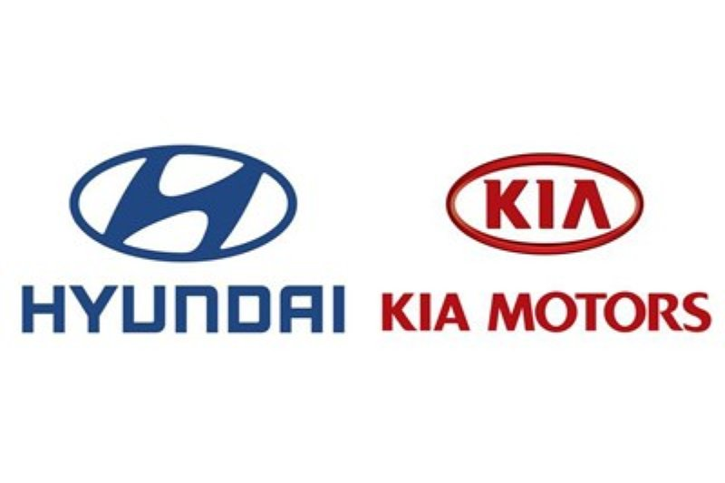 Hyundai-Kia is 'Car Company of the Year'