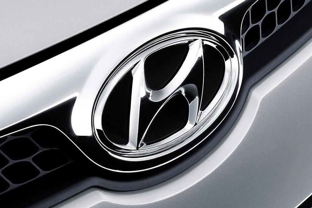 Hyundai Neemt Auto Werkloze Terug Autonieuws Autokopen Nl