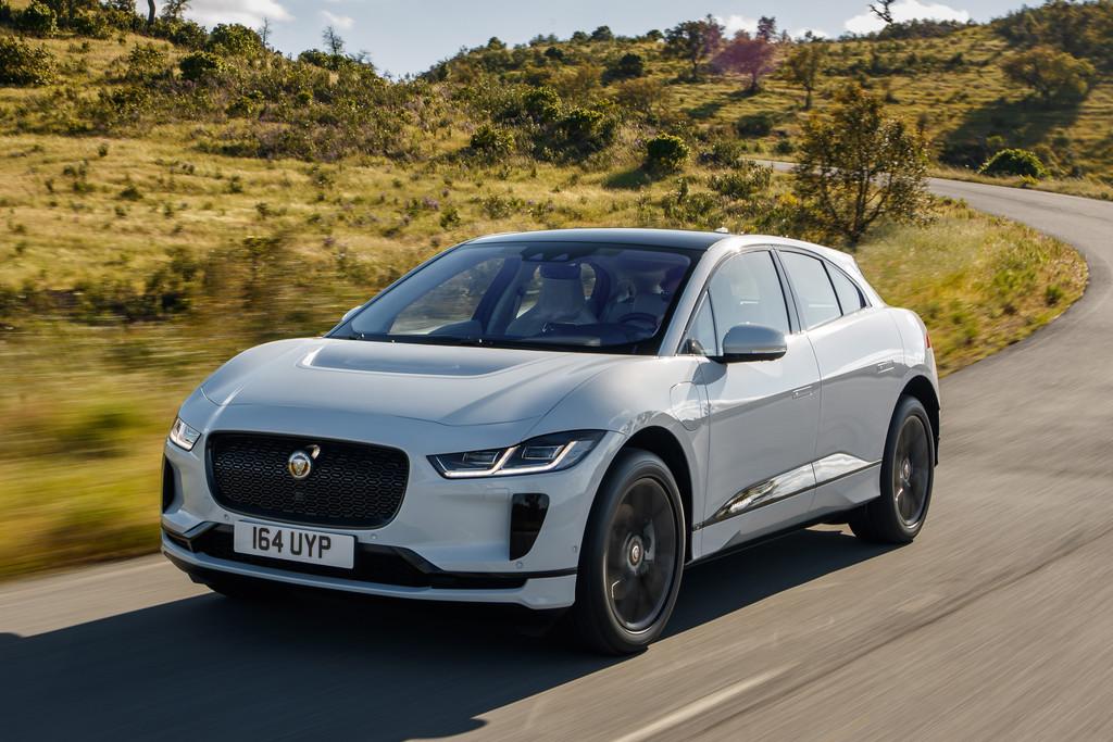 Nieuws Bijtelling Elektrische Auto In 2019 Omhoog Autokopen Nl