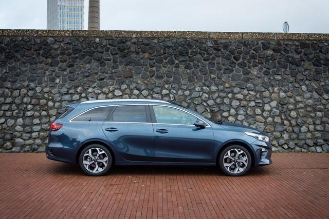 kia ceed station wagon 2019 kia ceed review kia ceed station wagon 2019 kia ceed