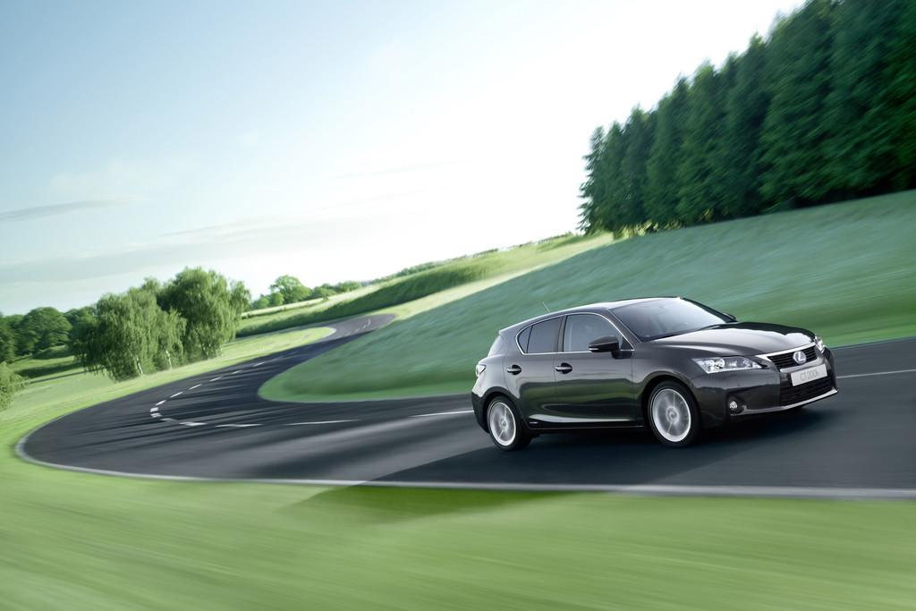 Tweedehands hybride auto kopen? Hier zijn zeven voordelige modellen