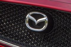 Nieuws Mazda Elektrische Auto Range Extender Hybride Autokopen Nl
