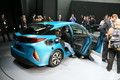 New York 2016: Toyota Prius Plug-in