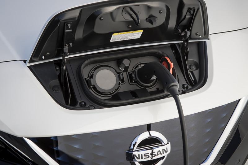 Nissan Leaf Lease >> Nissan: occasions, dealers, nieuwe modellen | Autokopen.nl