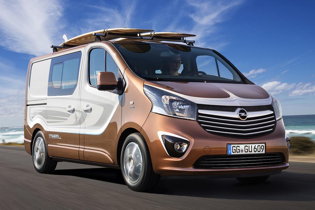 https://media2.autokopen.nl/afbeeldingen/opel-vivaro-surf-concept-275545-1024.jpg
