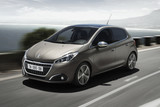 Peugeot Private Lease-deals