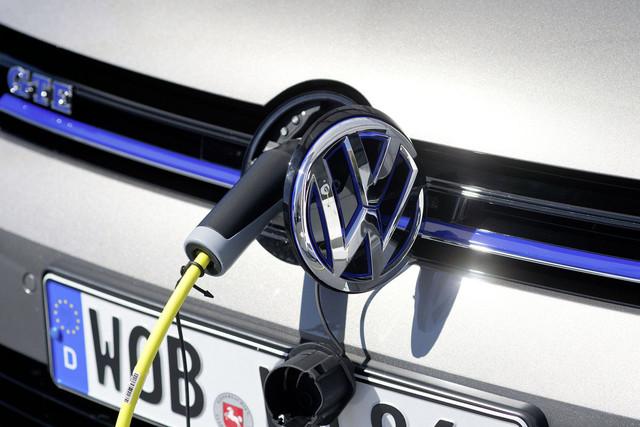 Korting Wegenbelasting Voor Plug In Hybrides Ook Na 2018