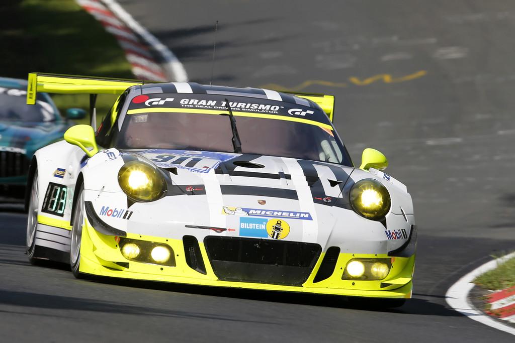 Porsche Racing Days Zandvoort Evenementen Autokopen Nl