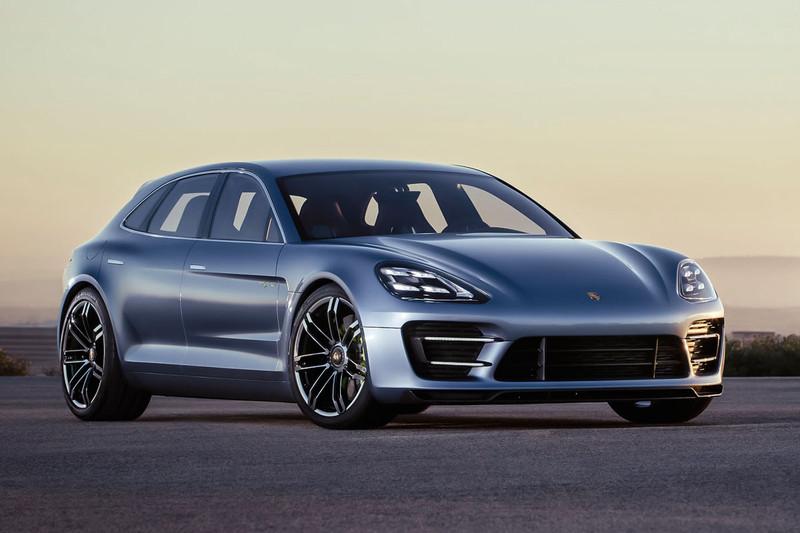 2019 Porsche Macan Updated Changes Price >> Nieuwe Porsche Macan | Autos Post