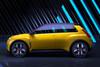 Herschapen Renault 5 belichaamt nieuwe koers Franse merk