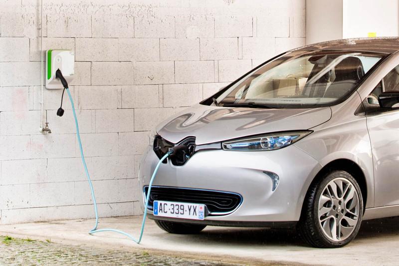 4 Procent Bijtelling In 2016 Een Tesla Maar Wat Nog Meer