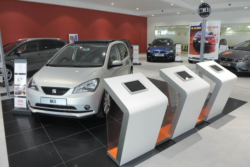 prijzen nieuwe auto s vanaf vandaag inclusief kosten. Black Bedroom Furniture Sets. Home Design Ideas