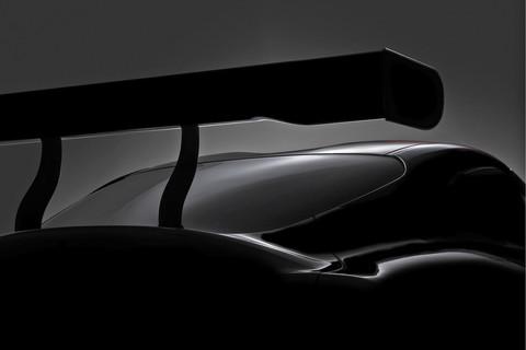 Toyota kondigt terugkeer Supra aan
