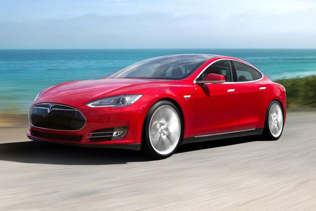 Elektrische Auto Met 4 Procent Bijtelling Dit Zijn De Mogelijkheden