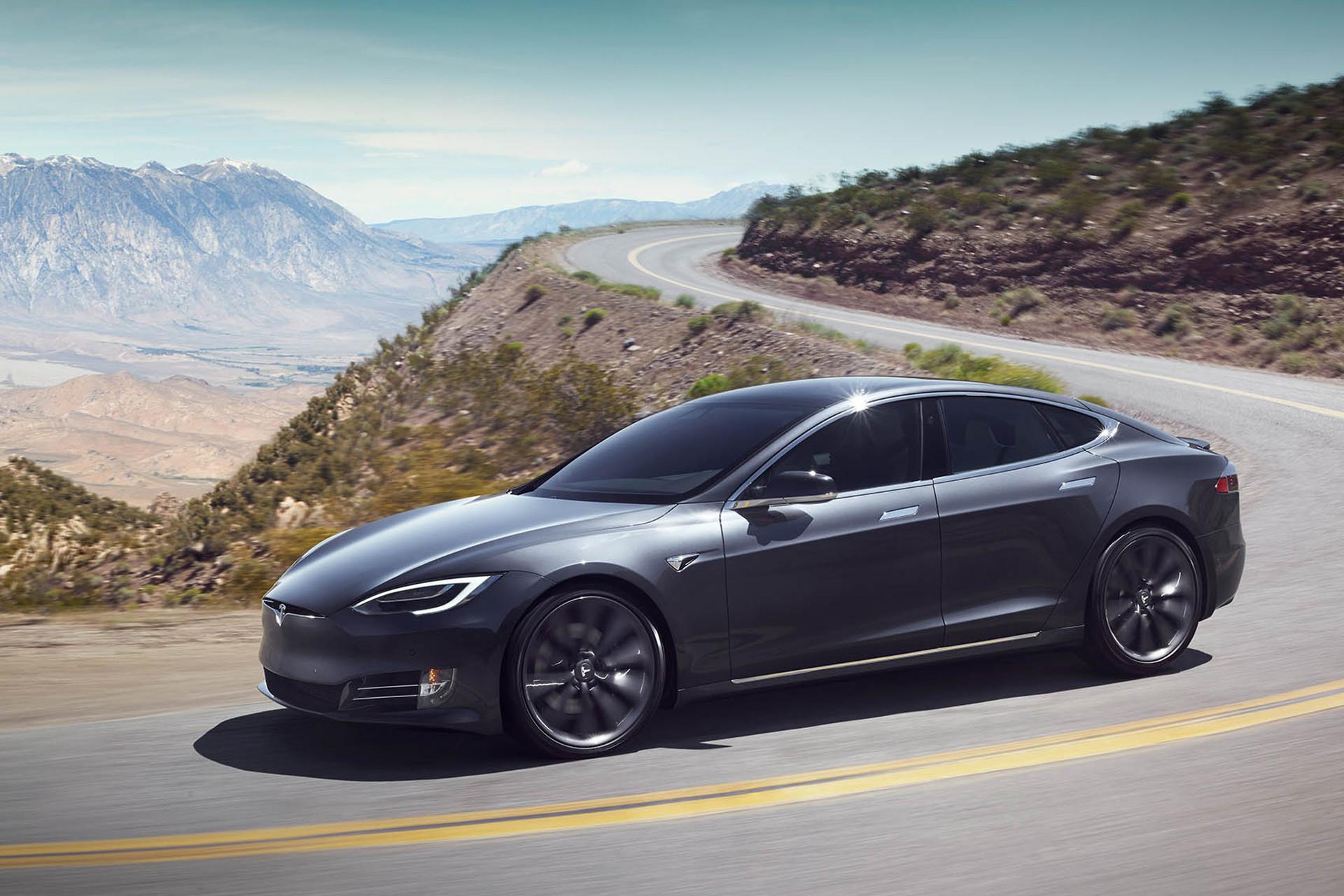 Ik Wil Een Elektrische Auto Waar Krijg Ik Mee Te Maken Autonieuws Autokopen Nl