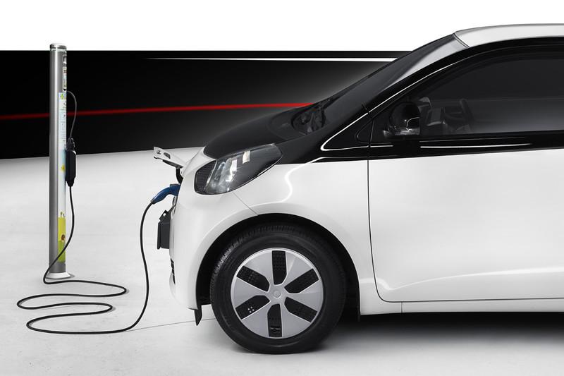 Toyota Komt Toch Met Grote Elektrische Modellen Autonieuws