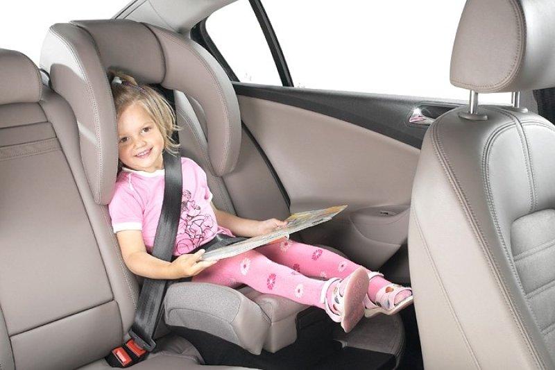 kindvriendelijke volkswagen passat autonieuws autokopennl