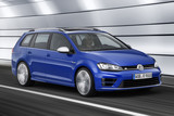 Private Lease Volkswagen Golf