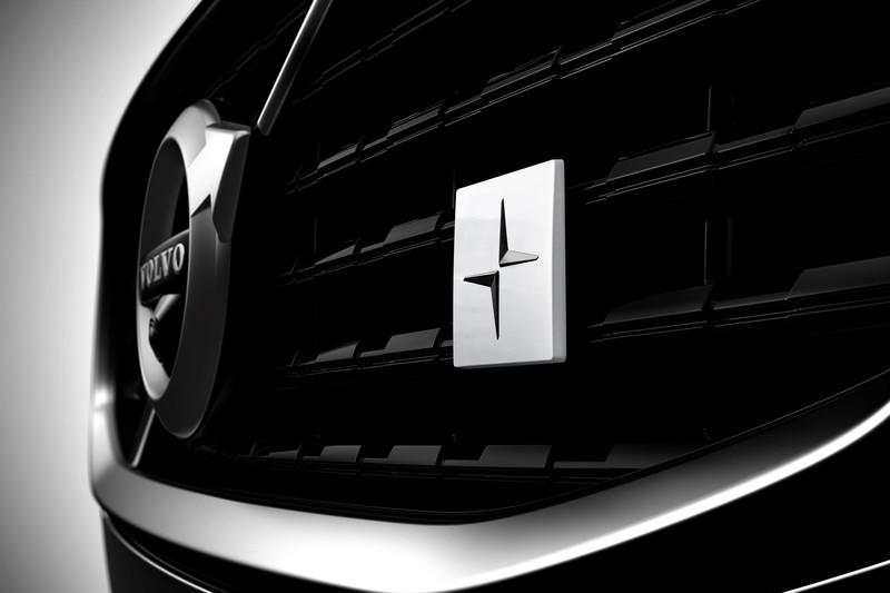 Volvo S60 T8 Polestar Engineered: getunede hybride