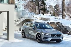 Actie Volvo V60 Met 10 Korting Premie Autoverzekering Autokopen Nl