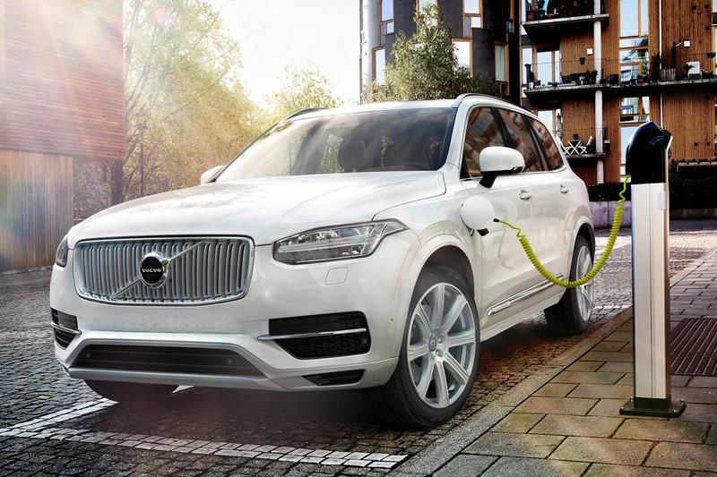 Autobranche En Milieuclubs Pleiten Voor Alternatief Plan Bijtelling