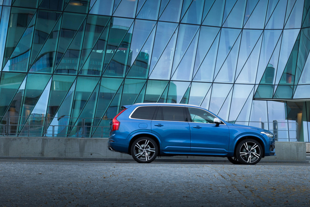 Hybride gezinsauto kopen? Deze modellen zijn praktisch én zuinig
