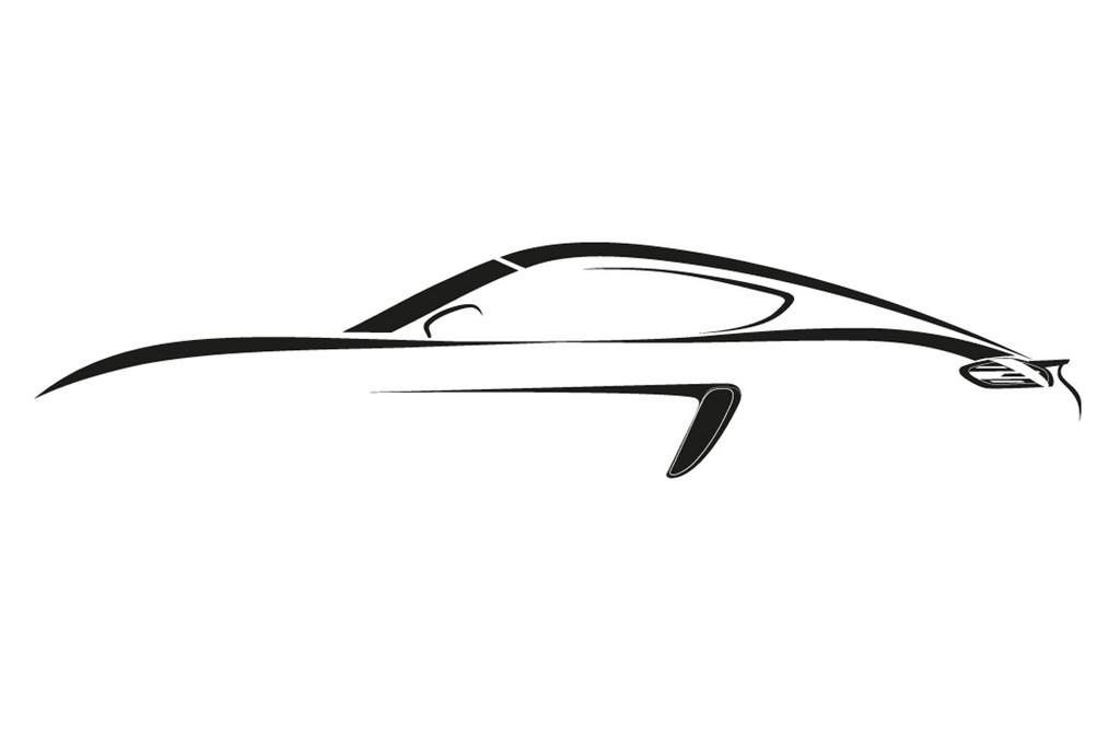 Saab Antenna Parts together with 2000 Ford F 150 Headlight Switch Wiring Diagram as well Meet The Designer Marco Tencone On The Maserati Alfieri further Meet The Designer Marco Tencone On The Maserati Alfieri furthermore 39915 Vooruitblik 2016. on vision land rover discovery concept