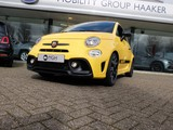 Abarth 595 70th An. 1.4 T-Jet 180