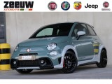 Abarth 695 1.4 T-Jet 180 PK 70th Anniversario