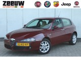 Alfa Romeo 147 1.6 Twin Spark Progression Airco Trekhaak 5drs NAP