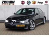 "Alfa Romeo 156 3.2 V6 GTA 250 PK ""Collectors Item"""