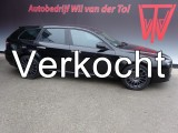 Alfa Romeo 159 Sportwagon 2.2 JTS BUSINESS | XENON | CRUISE | BOSE | 18 INCH | ALL-IN!!